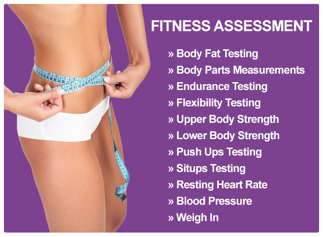 fit-assessment